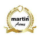martin-arms-logo